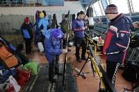 В Тульской области прошла «Лыжня Веденина-2019»: фоторепортаж, Фото: 5