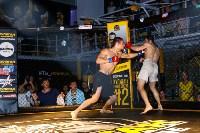 Клуб Хулиган Fight Show, Фото: 22