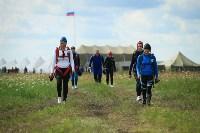 Чемпионат ВДВ по парашютному спорту, Фото: 58