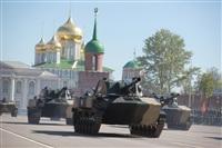 День Победы в Туле, Фото: 106