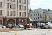 Автострада 2013, Фото: 87