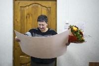 Кафедра Журналистики ТулГУ, Фото: 24