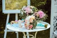 свадьба, Фото: 7