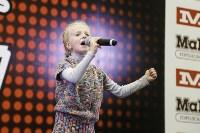 Первый этап конкурса «Тульский голос. Дети», 4 сентября 2016, Фото: 118