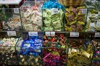 Конфетки Бараночки, Фото: 27