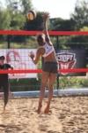 Второй этап чемпионата ЦФО по пляжному волейболу, Фото: 55