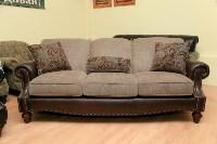Фора мебель, Фото: 6