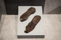 Один день в музее Археологии Тульского кремля, Фото: 49