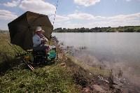Кубок Тульской области по рыболовному спорту, Фото: 125