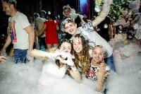 Пенная вечеринка в Долине Х, Фото: 3
