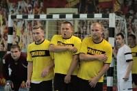 Старт III-го чемпионата Тулы по мини-футболу, Фото: 28