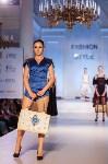 Фестиваль Fashion Style 2017, Фото: 110