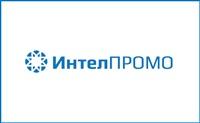 ИнтелПромо, web-студия, Фото: 1