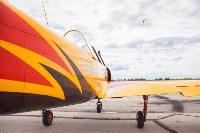 Чемпионат мира по самолетному спорту на Як-52, Фото: 250
