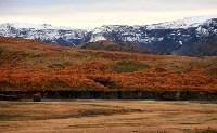 Куда поехать этой осенью?, Фото: 72