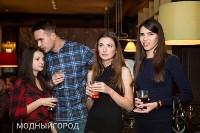 """Октябрьфест 2016 в """"Петре Петровиче"""", Фото: 4"""