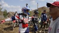 Эндуро-гонка в Кондуках, Фото: 116