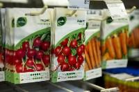 Леруа Мерлен: Какие выбрать семена и правильно ухаживать за рассадой?, Фото: 23