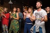 «Фруктовый кефир» в баре Stechkin. 21 июня 2014, Фото: 27