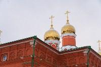 Белевский район, Жабынь, Фото: 10