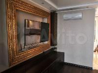 Самые дорогие квартиры в аренду, Фото: 8