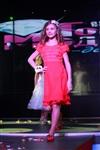Алина Чилачава представит Тулу на шоу «Топ-модель по-детски», Фото: 138