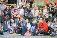 Театральный дворик. День 3. 20.07.2015, Фото: 97