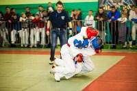 В Щёкино прошли соревнования по рукопашному бою, Фото: 8