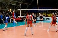 «Тулица» вышла в финал Кубка губернатора Тульской области, Фото: 42