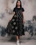 AMAIA – дизайнерская одежда с дерзким характером, Фото: 14