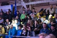 В Туле прошли финальные бои Всероссийского турнира по боксу, Фото: 45