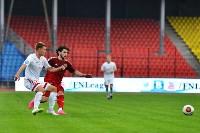 «Арсенал» Тула - «СКА-Энергия» Хабаровск - 1:0, Фото: 59