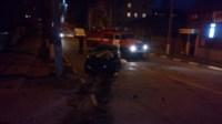 ДТП на перекрестке ул. Гоголевской и ул. Тургеневской, Фото: 7