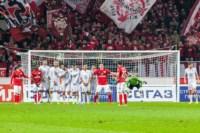 «Спартак»-«Арсенал». 9.11.2014, Фото: 175