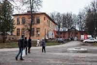 Город Липки: От передового шахтерского города до серого уездного населенного пункта, Фото: 120