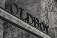 Old Boy Bar, Фото: 3