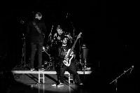 Рок-группа «Пилот» отметила в Туле «двадцатничек», Фото: 79