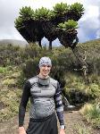 Килиманджаро, Фото: 3