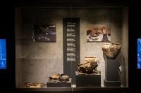 Один день в музее Археологии Тульского кремля, Фото: 6