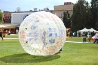 Первый IT-фестиваль в Туле, Фото: 114