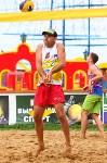 Финальный этап чемпионата Тульской области по пляжному волейболу, Фото: 37
