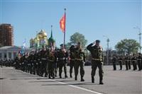 День Победы в Туле, Фото: 69