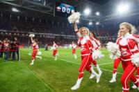«Спартак»-«Арсенал». 9.11.2014, Фото: 23