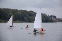 В День города по Упе пройдет Парад лодок, Фото: 8