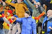 «Арсенал» Тула - «Зенит-2» Санкт-Петербург - 2:1, Фото: 88