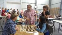Туляки взяли золото на чемпионате мира по русским шашкам в Болгарии, Фото: 23