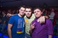 DJ T.I.N.A. в Туле. 22 февраля 2014, Фото: 50
