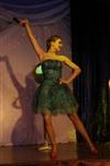 Мисс Выпускница – 2014, Фото: 20