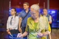 """Выставка """"Королевские игры"""" в музее оружия, Фото: 33"""