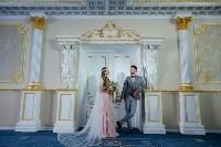 Яркая свадьба в Туле: выбираем ресторан, Фото: 4